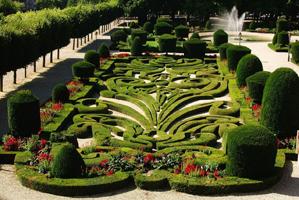 visiter des jardins de particuliers